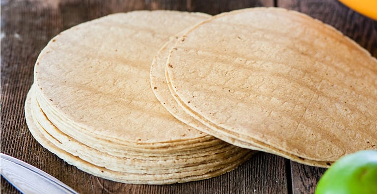 Do Tortillas Go Bad? If So, How Long Do They Last?