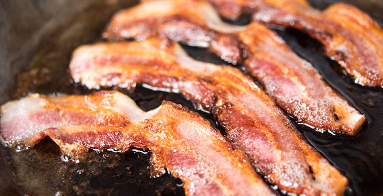 How Long Does Bacon Last? Here's Everything You Need to Know