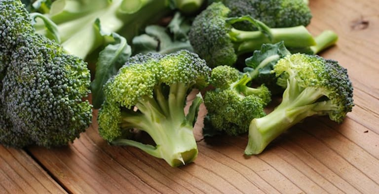 how-long-does-broccoli-last