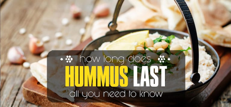 how-long-does-hummus-last-feature