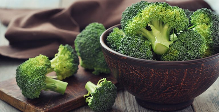 how-to-tell-if-broccoli-has-gone-bad