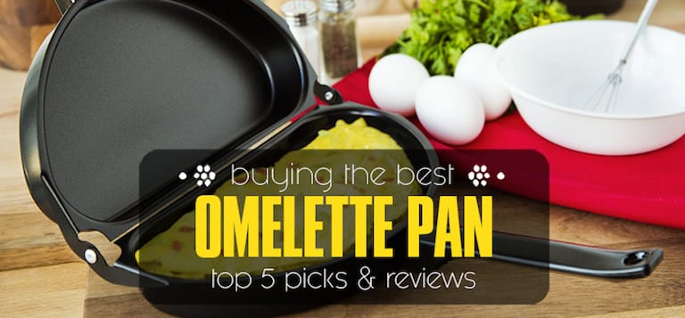 best-omelette-pan-reviews