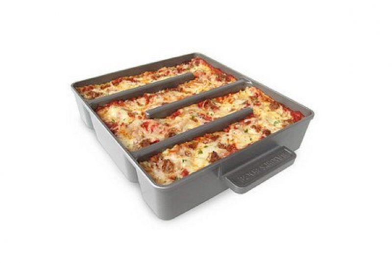 Best Lasagna Pan Review 2018 Update