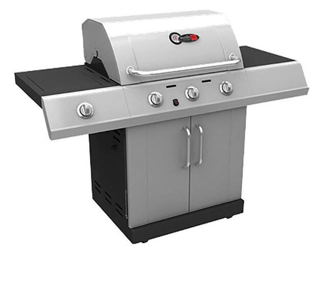 Best Infrared Grills: Reviews and Buying Guide