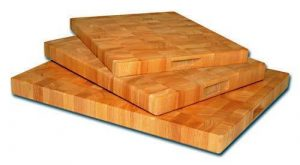 Here S The Best Wood For Cutting Boards And Why
