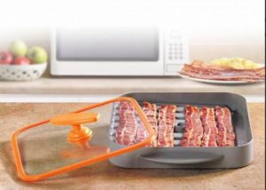 Best Bacon Cooker Reviews And Ing Guide
