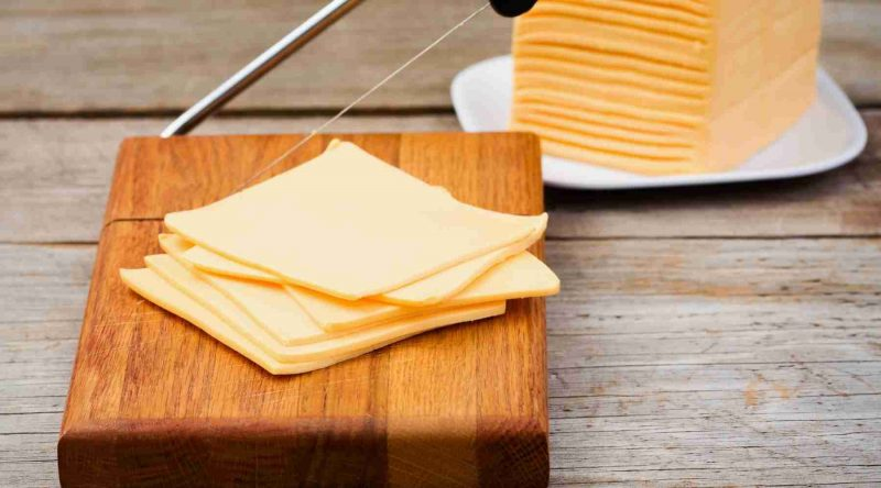 Best Cheese Slicer Considerations