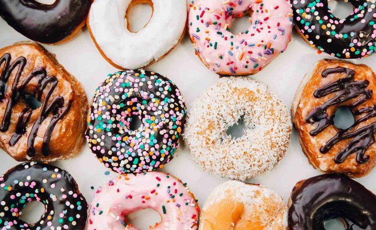 Best Donut Maker