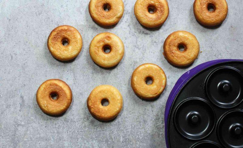 Best Donut Maker - Considerations